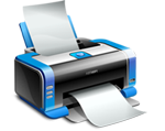 update lexmark printer drivers
