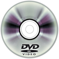cd & dvd drivers updates