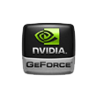 nvidia geforce drivers updates