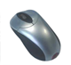 hp optical mouse drivers updates