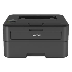 how to connect a brother printer to the wifi