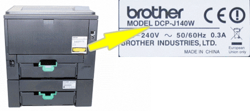 Download Brother Drivers | Automatic Brother Updates | Drivers com