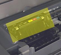 canon mp610 printhead