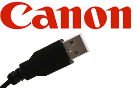 Canon USB Drivers Download | Fix Canon USB problems with