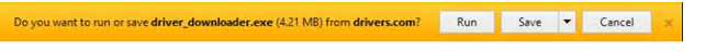 ddownload driver downloaderownload driver downloader