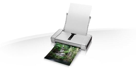 Fix Printer Drivers Problems | Printer Driver Updates