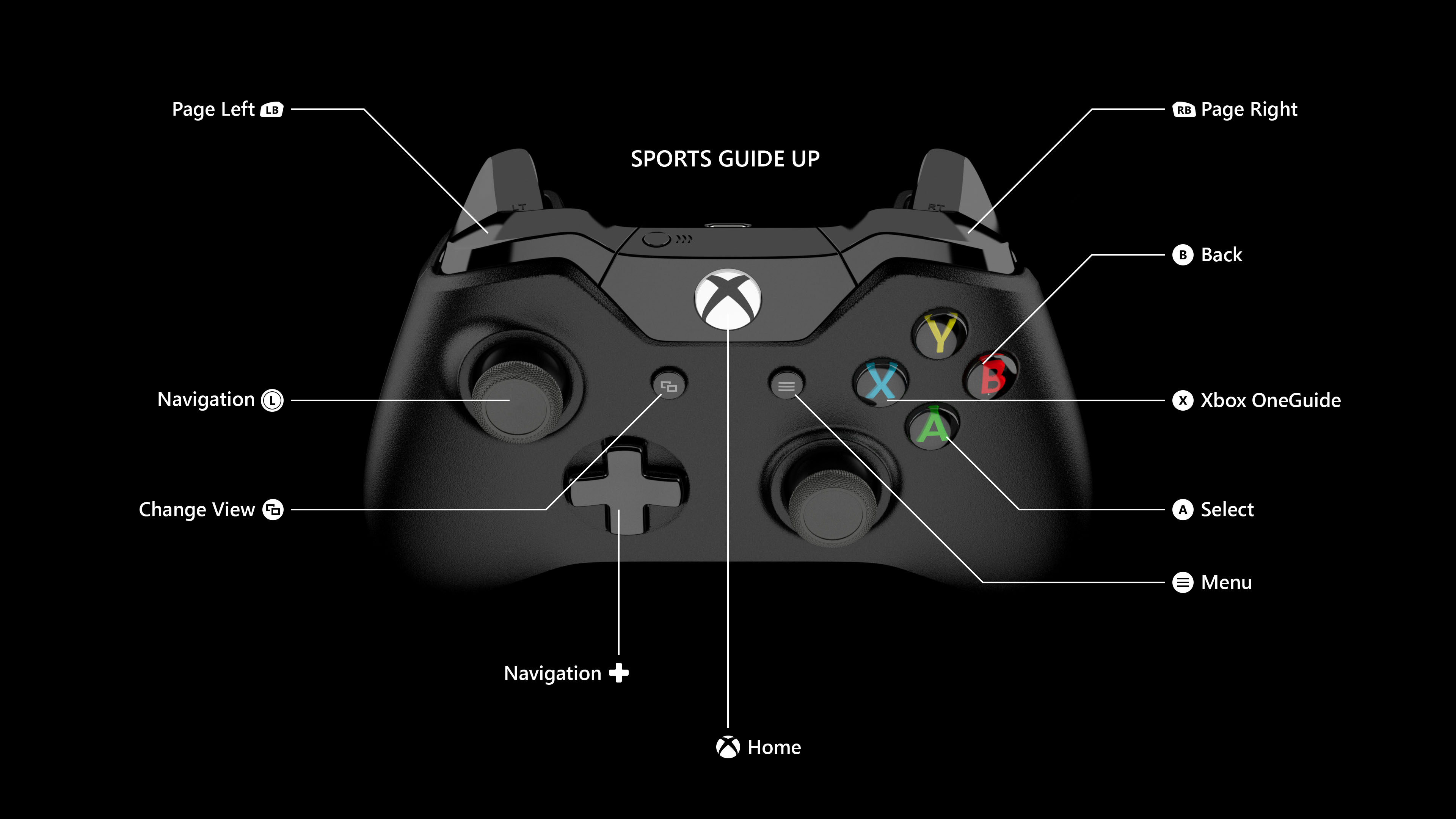 how-to-connect-an-xbox-one-controller-with-console-when-its