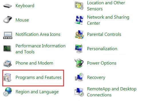 how to fix google chrome mac using too uch energy