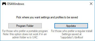 appdata