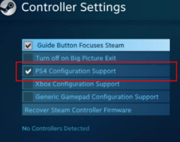 guide-to-use-ps4-controller-on-your-windows-computer