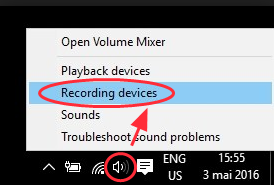 PS4 headset with mic not working | Windows Issue | Drivers com