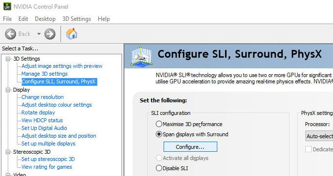 dxgkrnl sys Blue Screen of Death error on Windows | Drivers com