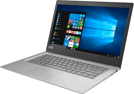 download bluetooth windows 10 lenovo