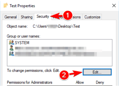 Windows 10 file explorer crashes | Drivers com