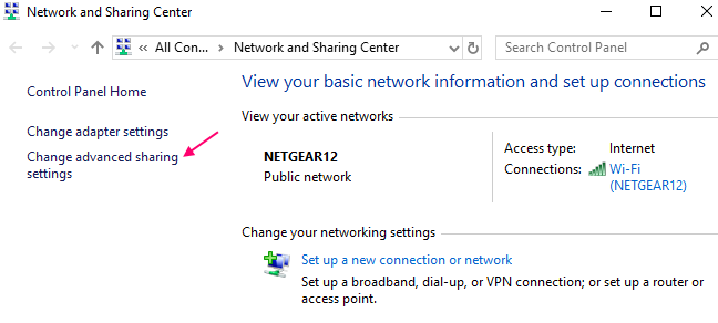 change-advanced-sharing-settings