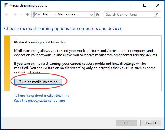 6/10 (403 votes) - Télécharger Samsung AllShare Gratuitement. Avec Samsung AllShare installé sur le PC vous pouvez partager des vidéos, de la musique et des photos entre appareils connectés à votre réseau parmi DLNA. De nos jours, il y a énormément de méthodes pour partager les fichiers...