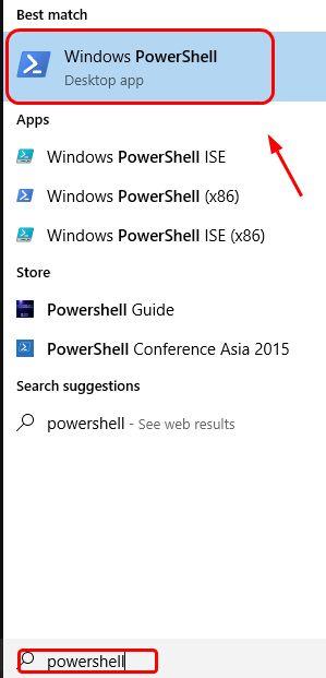 Remove Microsoft Edge (Solved) | Drivers com
